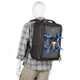 FPV Airport Helipak™ Backpack