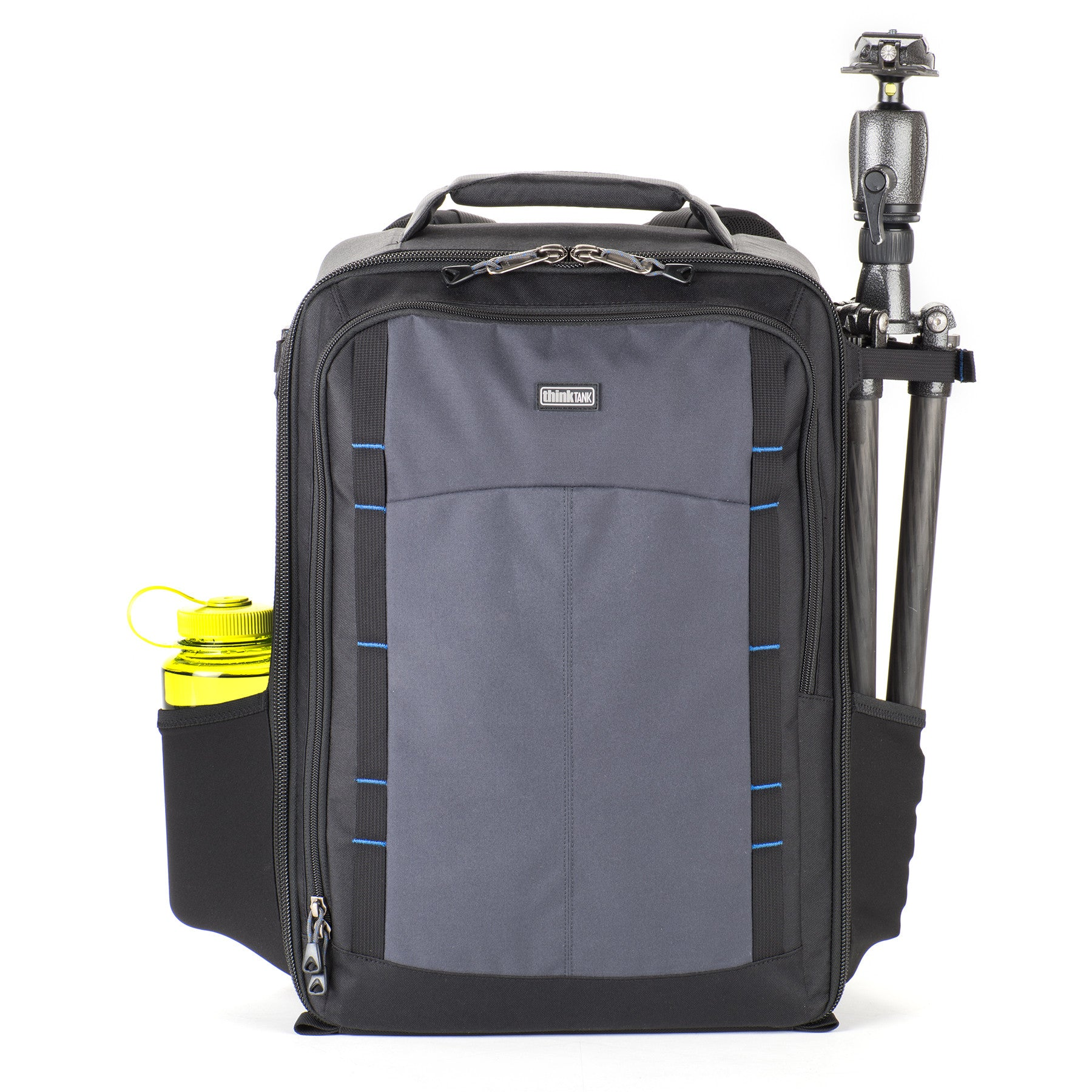 6c8cf194dd446 FPV Airport Helipak™ Backpack is built to transport your entire FPV ...