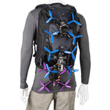 FPV Session Backpack