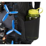FPV Session Backpack with Laptop Compartment