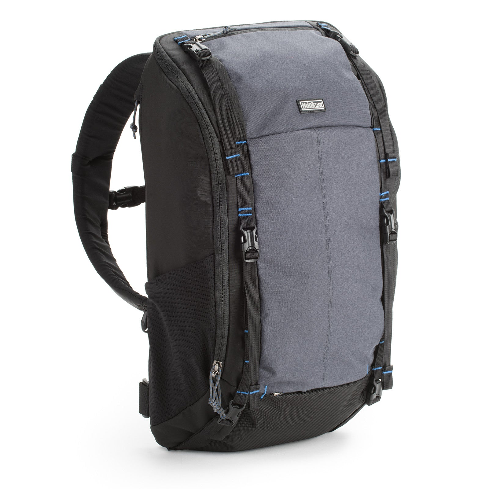 d9012cabe5 FPV Session Backpack with Laptop Compartment FPV Session Backpack with  Laptop Compartment