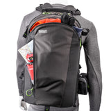 FirstLight® 20L