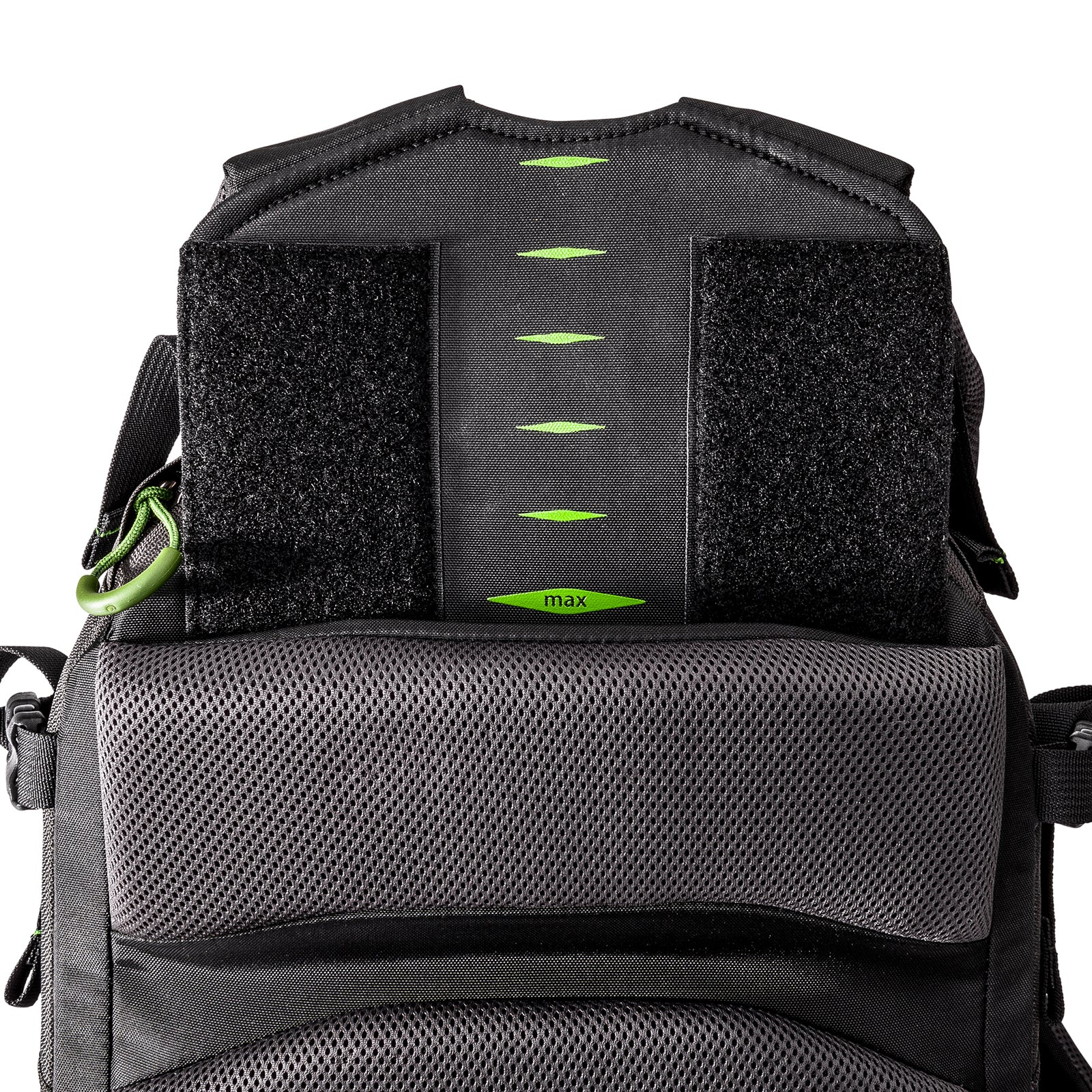 7dc5265c46f FirstLight 30L - Outdoor Photography Camera Backpack • Think Tank Photo