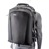 FirstLight® 40L