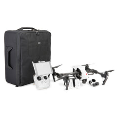 Helipak for DJI Inspire