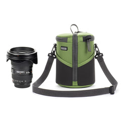 Lens Case Duo 30 (GREEN)