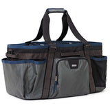 Freeway Longhaul 75 - Carryall Duffel