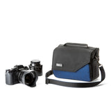 Mirrorless Mover® 20