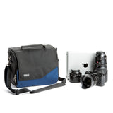 Mirrorless Mover® 30i
