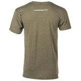 MindShift T-shirts