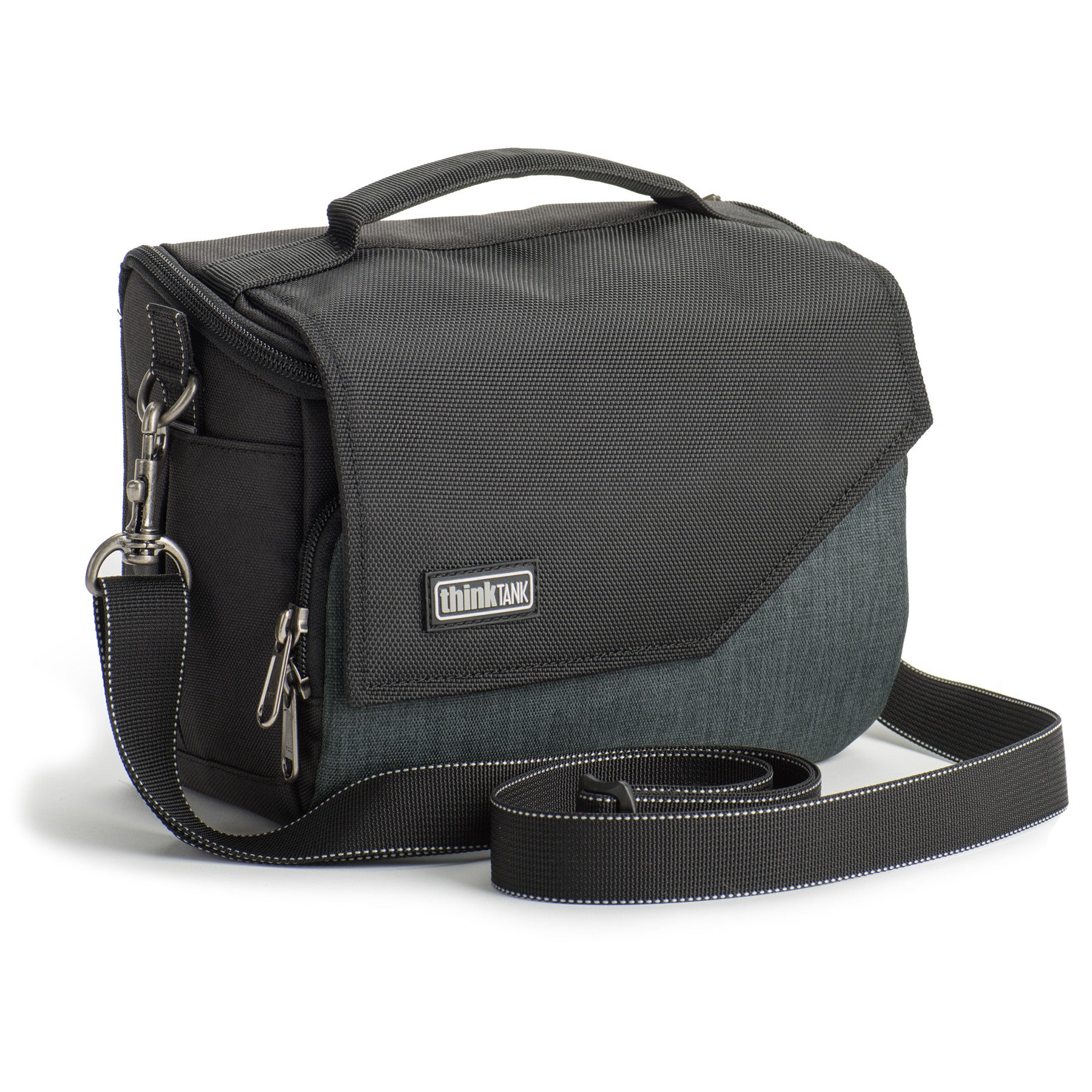 Mirrorless Mover® 20 Pewter