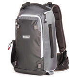 PhotoCross™ 13 Backpack