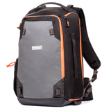 PhotoCross™ 15 Backpack