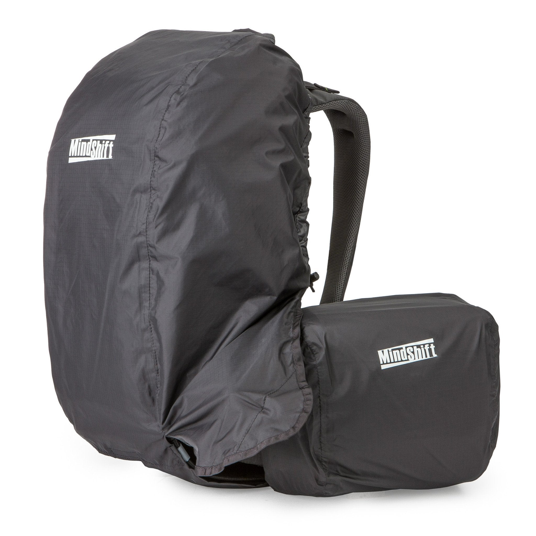 rotation180º Travel Away® Rain Cover