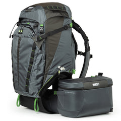 Rotation 50L+ Backpack