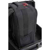 SKB iSeries 3i-2011-7BP Rolling Case with Backpack