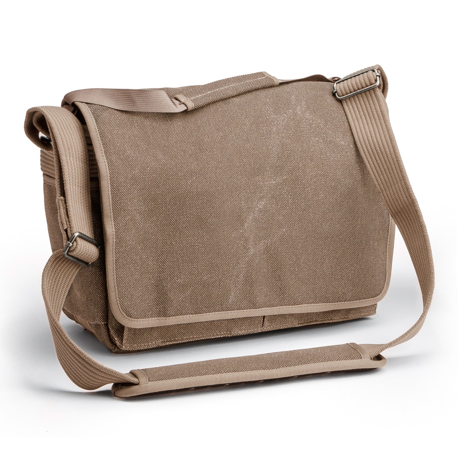 Retrospective 30 - Best Photography Camera Shoulder Bag • Think Tank ...