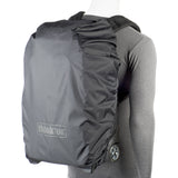 StreetWalker® Rolling Backpack V2.0
