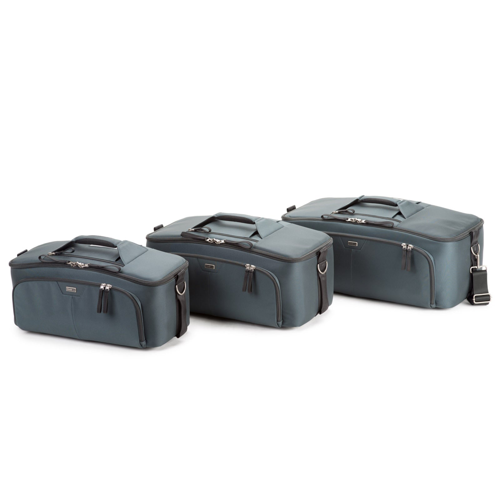 Video Workhorse 19 Camera Gear Cases Shoulder Bags Think Tank Photo Fuse Box Panel Cover