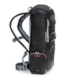 UltraLight™ Sprint 16L