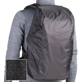 Urban Access™ 15 Backpack