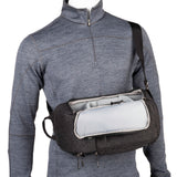 Urban Access™ 8 Sling Bag