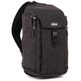 Urban Access™ 10 Sling Bag