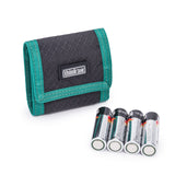 AA Battery Holder