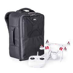 Airport Helipak for DJI Phantom