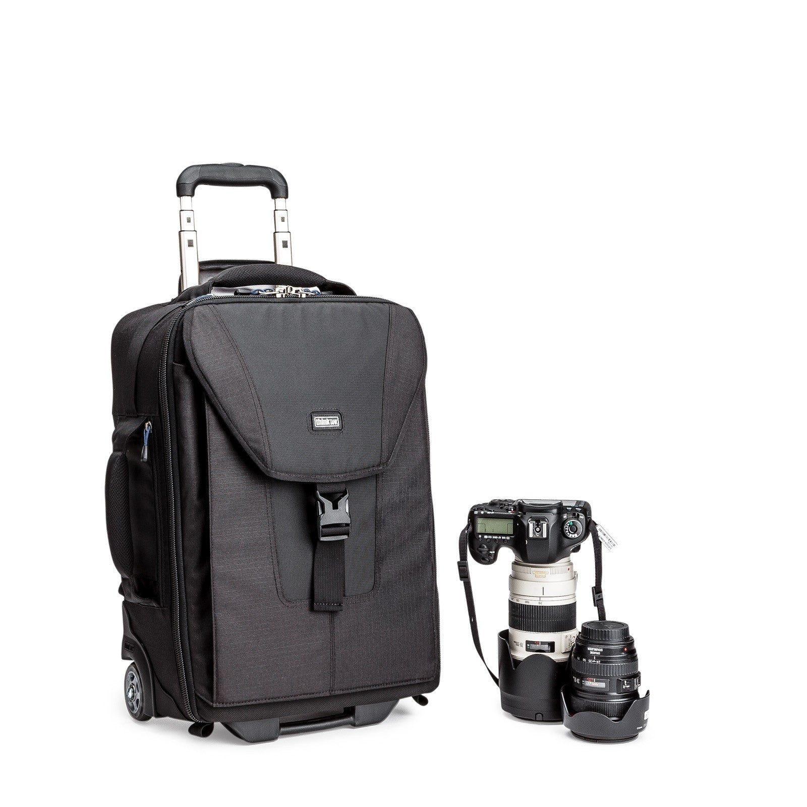Rolling Camera Backpack LSxYLJlx