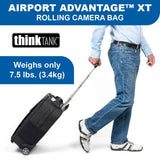 Airport Advantage™ XT