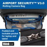 Airport Security™ V3.0