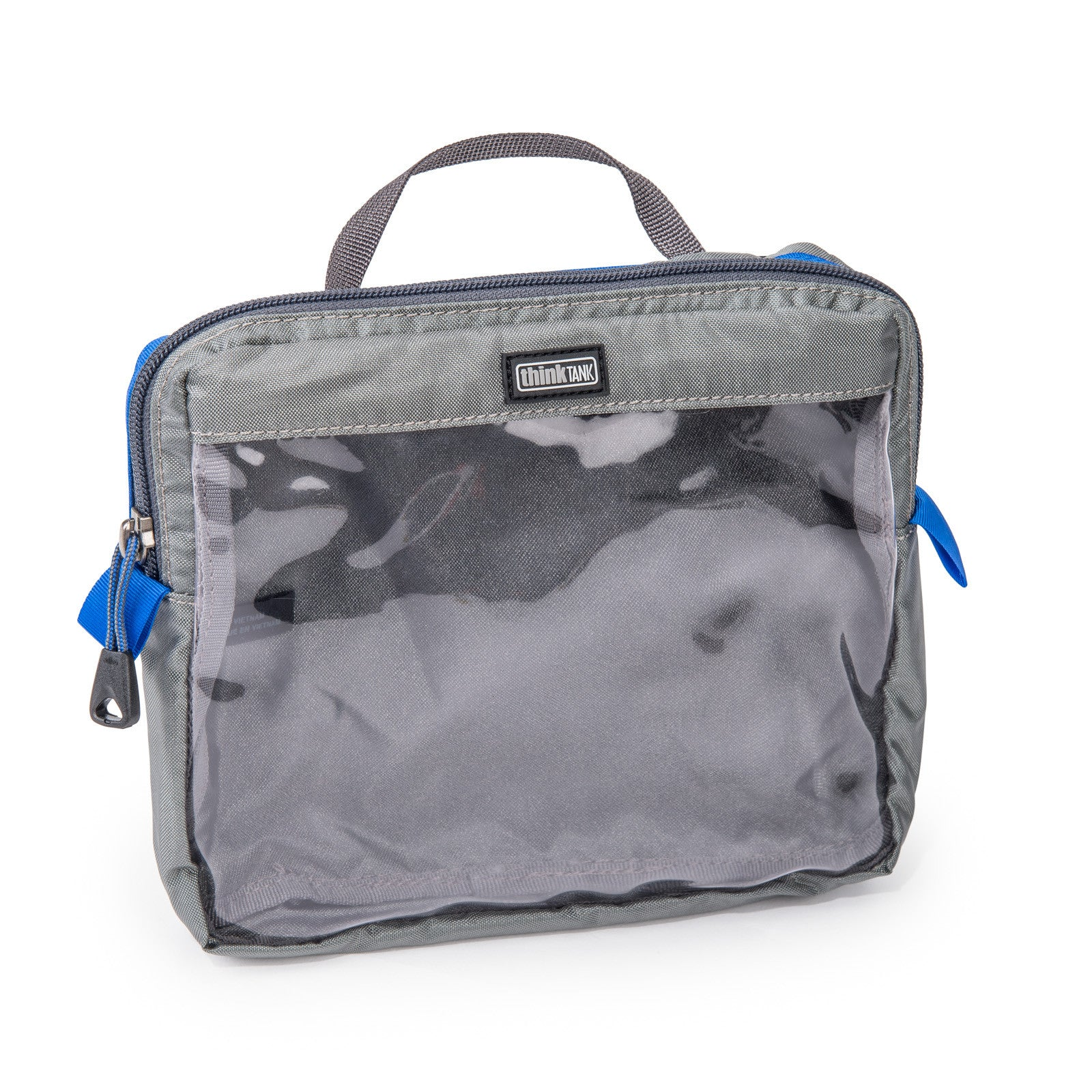 Cable Management™ 20 - pouches cases to keep photographers organzied ...