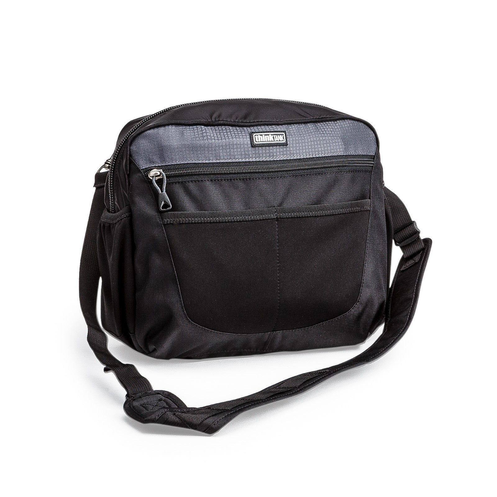be6d087c88 Change Up V2 Versatile shoulder bag converts to beltpack or chestpack •  Think Tank Photo