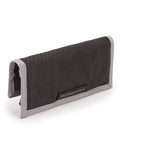 DSLR Battery Holder 4