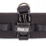 Keep It Up™ Shoulder Strap