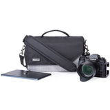 Mirrorless Mover® 25i