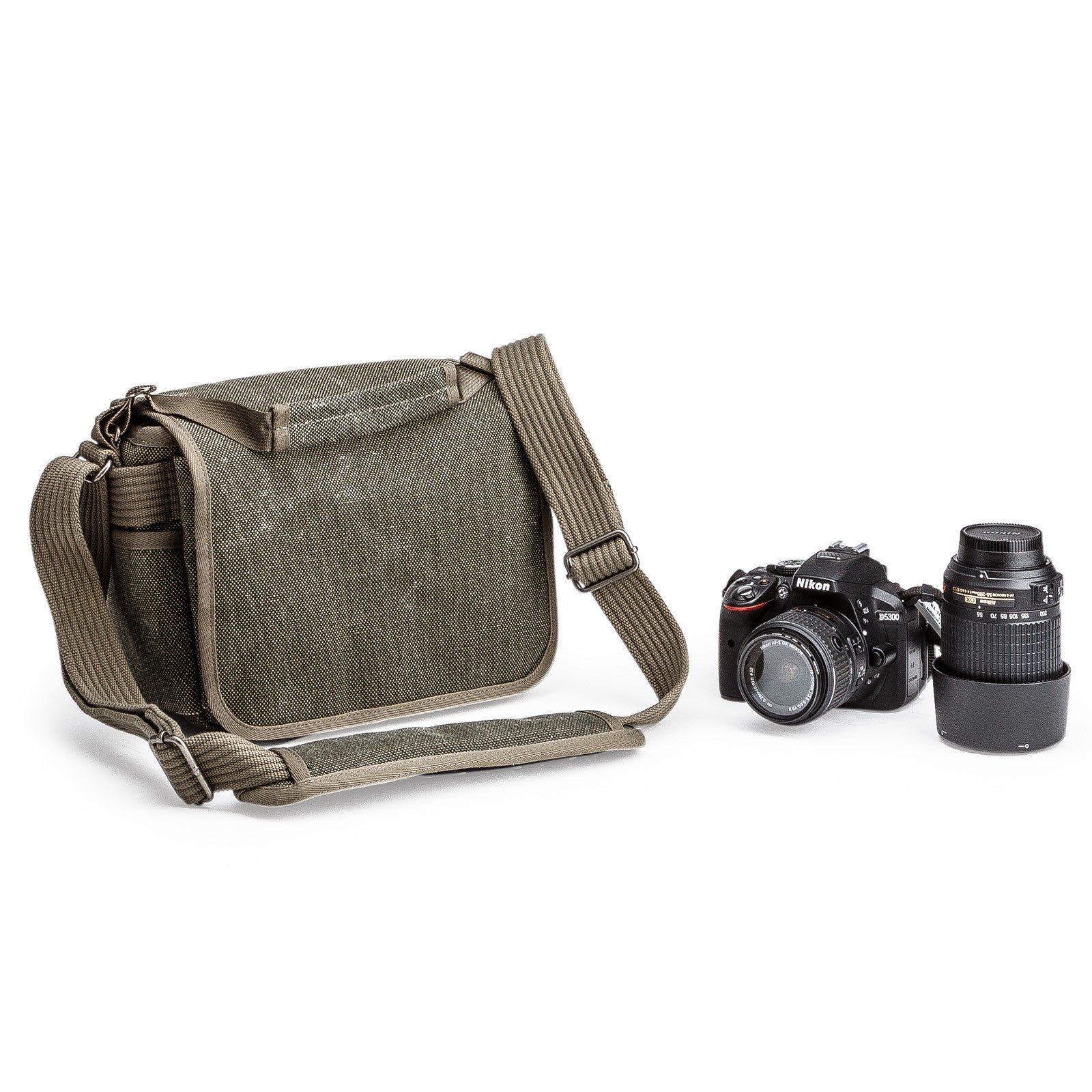 a01bc7b68a14 Retrospective 5 - Best Photography Camera Shoulder Bag • Think Tank ...