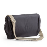 Retrospective® Laptop Case 13L