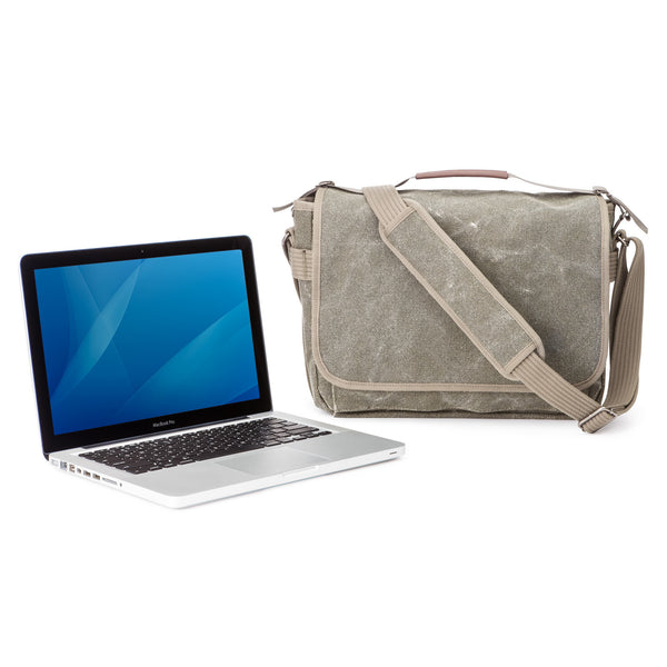 Retrospective Laptop Cases