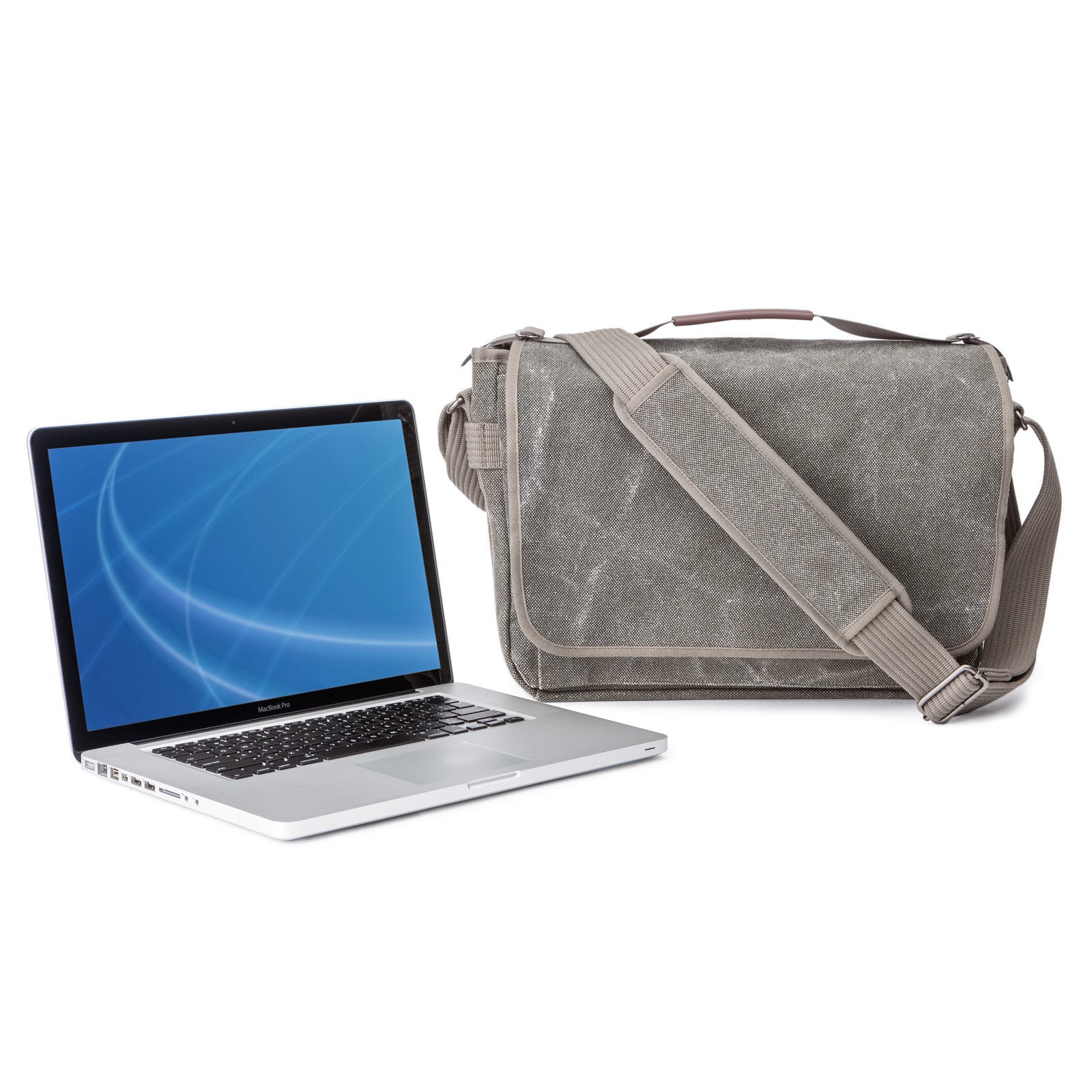 Retrospective® Laptop Case 15L