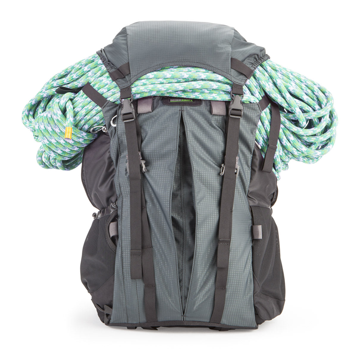Rotation180 Camera Backpack Top Pocket Extra Storage