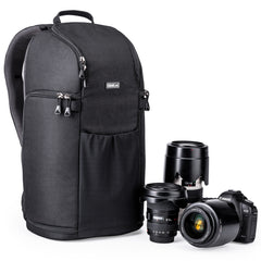 Trifecta 10 DSLR Backpack