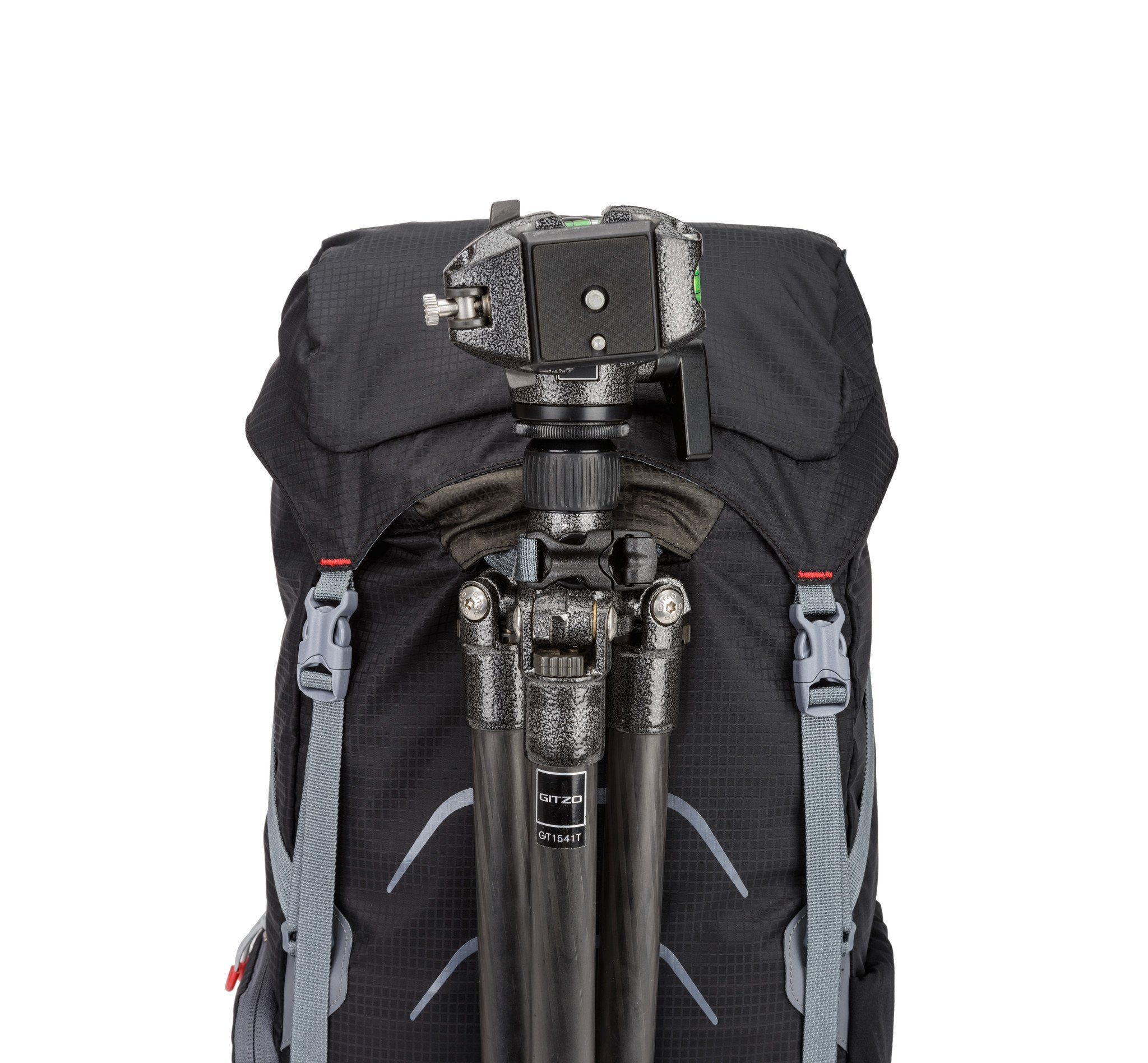 UltraLight™ Dual 25L - The Lightest Photo Backpack Ever