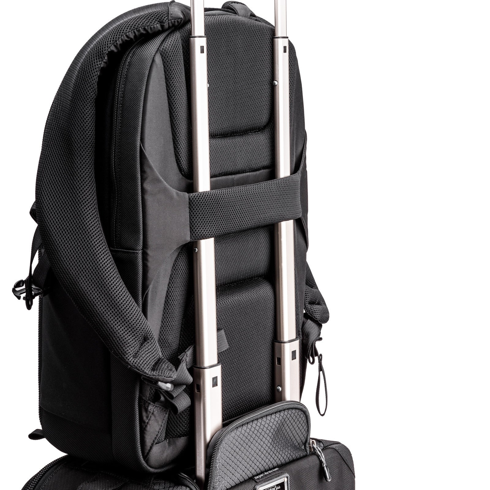 Urban Approach™ 15 - Low Profile Mirrorless Camera Backpack • Think ...