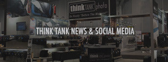 Think Tank News and Events