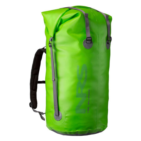 NRS Bills Bag 110 L
