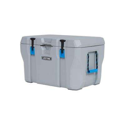 LifeTime 77 QT Cooler