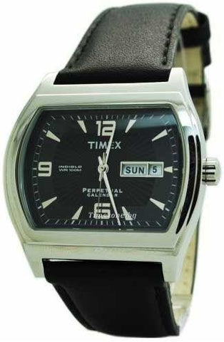 Timex T2D371 Men Watch