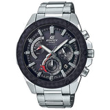 Casio Analog Grey Dial Men's Watch-EQS-910D-1AVUDF (EX453)
